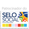 selo social alcon pet