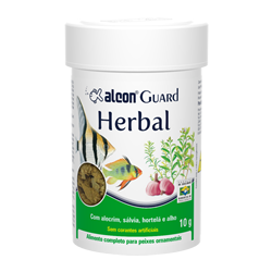 alcon guard herbal