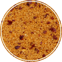 alcon-club-farinhada-pimenta