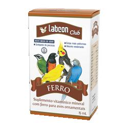 labcon-club-ferro