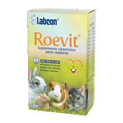 labcon-roevit