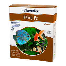 labcon-test-ferro-fe