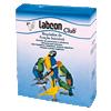 labcon club regulador da função intestinal