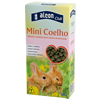 alcon club mini coelho