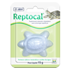 alcon reptocal