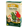 alcon eco club psita sticks - papagaios e araras