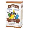 labcon club ferro