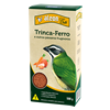 alcon eco club trinca-ferro