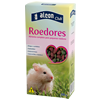 alcon club roedores alimento extrusado