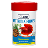 alcon bettamix flakes