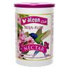 alcon club beija-flor néctar