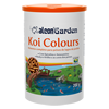 alcon garden koi colours
