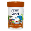 alcon guppy