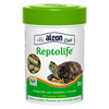 alcon club reptolife