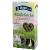 alcon club alfafa sticks