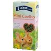 alcon club mini coelho