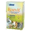 labcon roevit
