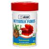 alcon bettamix flakes