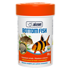 alcon bottom fish