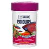 alcon colours