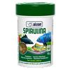 alcon spirulina