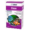 labcon clean