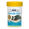 alcon club reptolife baby