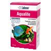 labcon aqualife